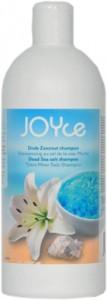 Joyce shampoo